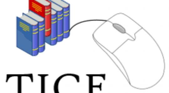 TIC-Les types de logiciels